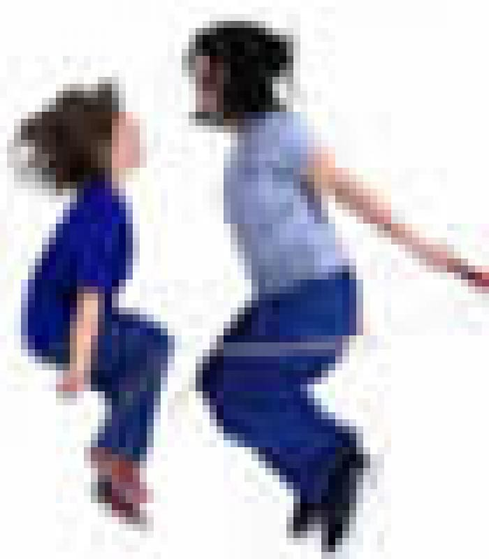 Monday 16 January, 2017 - Should there be more emphasis on physical literacy and basic movement skills for primary-age children?