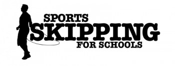 Skipping for Schools across the country